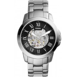 Buy Men's Fossil Watch Grant ME3103 Automatic