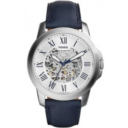 Buy Men's Fossil Watch Grant ME3111 Automatic