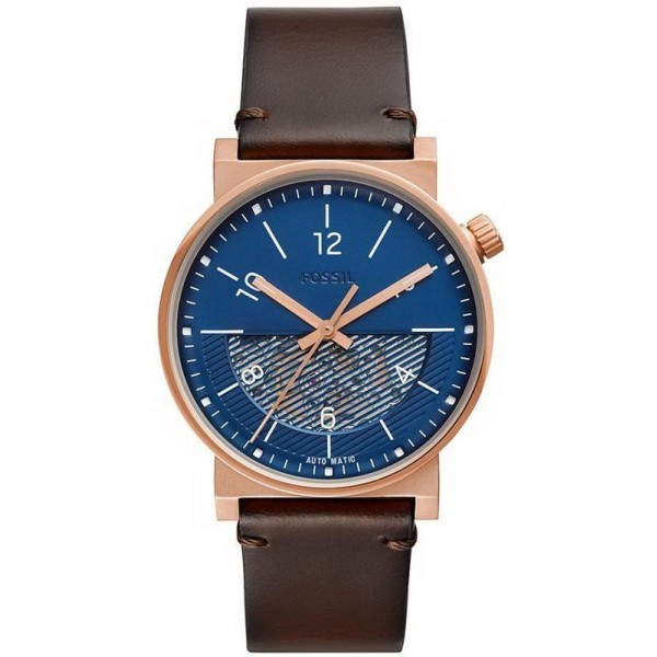 Buy Men's Fossil Watch Barstow ME3169 Automatic