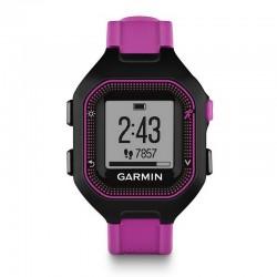 Women's Garmin Watch Forerunner 25 010-01353-30 Running GPS Fitness Smartwatch S