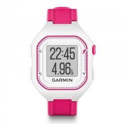 Women's Garmin Watch Forerunner 25 010-01353-31 Running GPS Fitness Smartwatch S