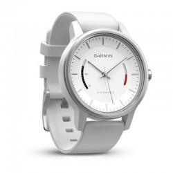 Unisex Garmin Watch Vívomove Sport 010-01597-01 Fitness Smartwatch