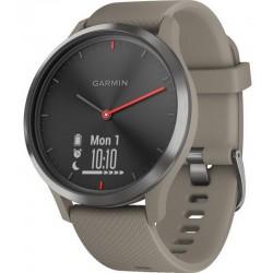 Buy Unisex Garmin Watch Vívomove HR Sport 010-01850-03 Fitness Smartwatch L