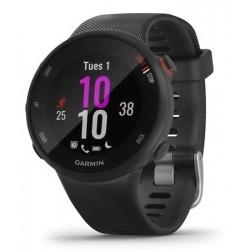 Women's Garmin Watch Forerunner 45S 010-02156-12 Running GPS Fitness Smartwatch