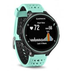 Men's Garmin Watch Forerunner 235 010-03717-49 Running GPS Fitness Smartwatch