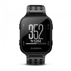 Buy Men's Garmin Watch Approach S20 010-03723-01 GPS Smartwatch for Golf