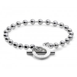 Buy Women's Gucci Bracelet Boule YBA010294001016