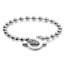 Buy Women's Gucci Bracelet Boule YBA010294001019