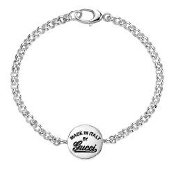 Buy Women's Gucci Bracelet Craft YBA311096001018