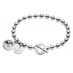 Buy Women's Gucci Bracelet Boule YBA390954001016