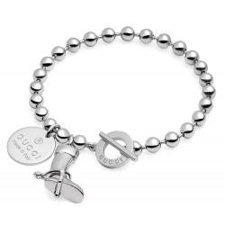 Buy Women's Gucci Bracelet Boule YBA390994001017