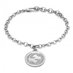 Buy Women's Gucci Bracelet Coin YBA433499001018