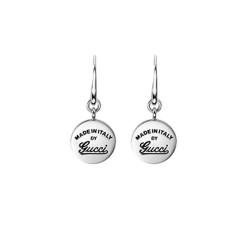 Buy Women's Gucci Earrings Craft YBD31109100100U