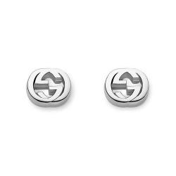 Women's Gucci Earrings Trademark YBD35628900100U