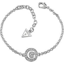 Buy Women's Guess Bracelet Iconic UBB51499