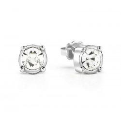 Buy Women's Guess Earrings My Feelings 4U UBE61078