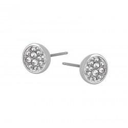 Buy Women's Guess Earrings Guess Chic UBE71508