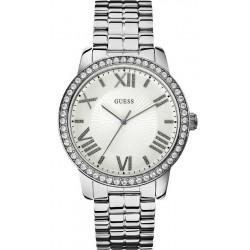 Buy Women's Guess Watch Allure W0329L1