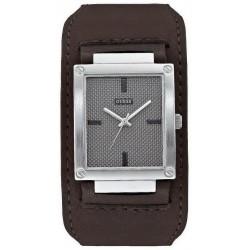 Buy Men's Guess Watch Messenger W0359G1