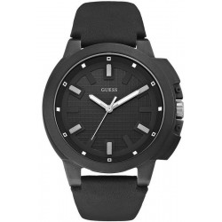 Buy Men's Guess Watch Supercharged W0382G1
