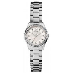 Buy Women's Guess Watch Desire W0445L1