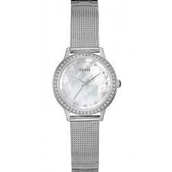 Buy Women's Guess Watch Chelsea W0647L1