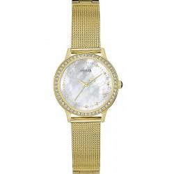 Buy Women's Guess Watch Chelsea W0647L3