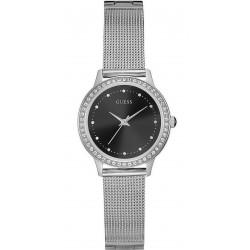 Buy Women's Guess Watch Chelsea W0647L5
