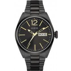 Buy Men's Guess Watch Vertigo W0657G2