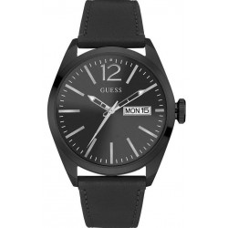 Buy Men's Guess Watch Vertigo W0658G4