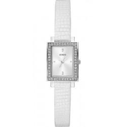 Buy Women's Guess Watch Laila W0734L5