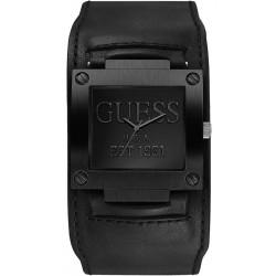 Buy Men's Guess Watch Est. 1981 W10265G1