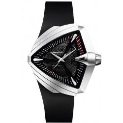 Men's Hamilton Watch Ventura XXL Auto H24655331