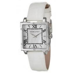 Buy Women's Hamilton Watch Jazzmaster Square Lady Quartz H32291914
