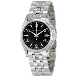 Buy Women's Hamilton Watch Jazzmaster Lady Quartz H32311135
