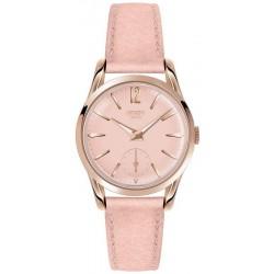 Buy Women's Henry London Watch Shoreditch HL30-US-0154 Quartz