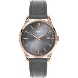 Buy Women's Henry London Watch Finchley HL39-S-0120 Quartz