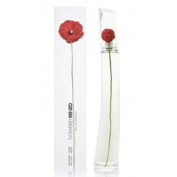Buy Kenzo Flower by Kenzo Perfume for Women Eau de Parfum EDP 100 ml