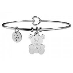 Buy Women's Kidult Bracelet Animal Planet 231556
