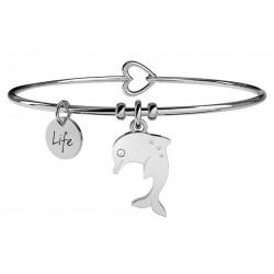 Buy Women's Kidult Bracelet Animal Planet 231562