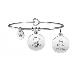 Women's Kidult Bracelet Family 231568