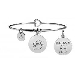 Buy Women's Kidult Bracelet Family 231574