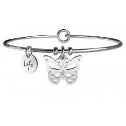 Buy Women's Kidult Bracelet Animal Planet 231591