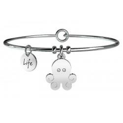 Buy Women's Kidult Bracelet Animal Planet 231593