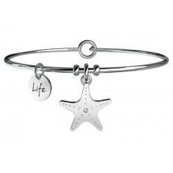 Buy Women's Kidult Bracelet Animal Planet 231599