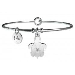 Buy Women's Kidult Bracelet Animal Planet 231602