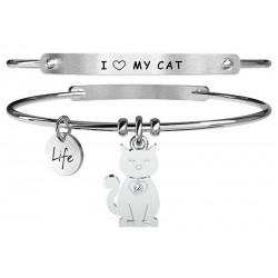 Buy Women's Kidult Bracelet Animal Planet 231630