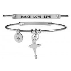 Buy Women's Kidult Bracelet Free Time 231646