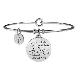 Buy Women's Kidult Bracelet Free Time 231648