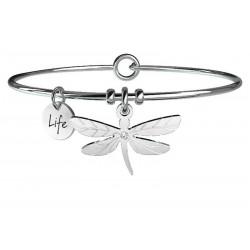 Women's Kidult Bracelet Animal Planet 731078